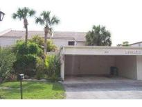 View 204 Sonora Dr # 204 Casselberry FL