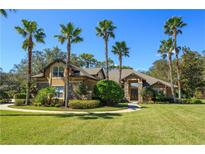 View 2620 Conservation Ct Chuluota FL