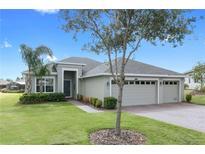 View 3515 Litchfield Ct Clermont FL