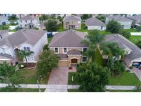 View 331 Cortona Dr Orlando FL