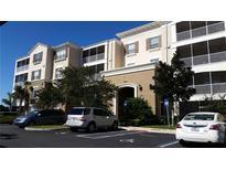 View 3356 Robert Trent Jones Dr # 10406 Orlando FL