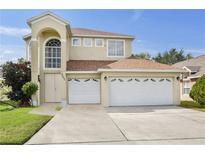 View 6646 Mangrove Chase Ave Orlando FL