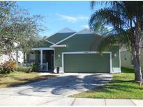 View 4725 Waterside Pointe Cir Orlando FL