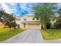 View 1061 Crane Crest Way Orlando FL
