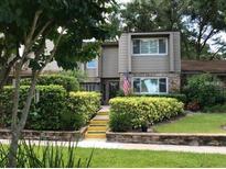 View 423 Oak Haven Dr # 423 Altamonte Springs FL