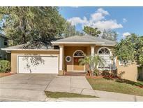 View 639 Oak Hollow Way Altamonte Springs FL