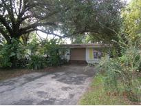 View 116 Orienta Dr Altamonte Springs FL