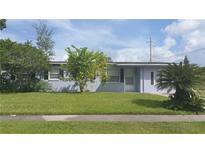 View 4911 Camberlane Dr Orlando FL
