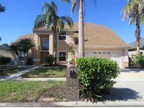 View 2958 Smithfield Dr # 2 Orlando FL