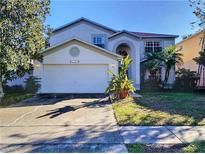 View 13114 Arcadian Shore Ct Orlando FL