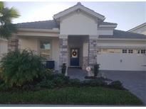 View 1426 Pro Shop Ct Champions Gate FL