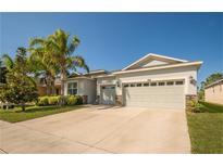 View 2175 Crosston Cir Orlando FL