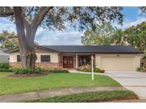 View 3633 Pershing Ave Orlando FL