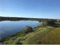 View 3356 Robert Trent Jones Dr # 40206 Orlando FL