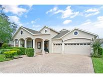 View 13427 Fossick Rd Windermere FL