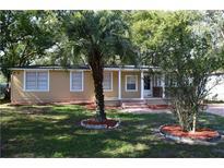 View 5120 Seminole Ave Winter Park FL