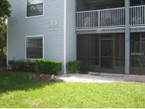 View 3994 Atrium Dr # 6 Orlando FL