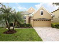 View 10968 Willow Ridge Loop # 2 Orlando FL