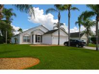 View 566 Sunridge Woods Blvd Davenport FL
