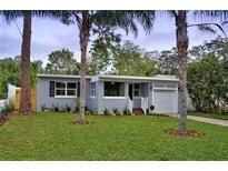 View 3205 Oberlin Ave Orlando FL