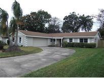 View 409 Doolittle St Orlando FL