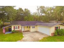 View 5308 Ashmeade Rd Orlando FL