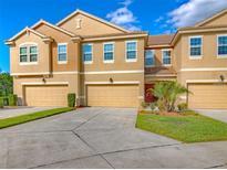 View 9237 Shepton St Orlando FL