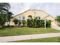 View 12225 Lepera Ct Orlando FL