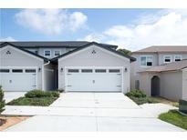 View 8452 Magnificent Ln Groveland FL