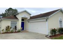 View 4966 Park Forest Loop Kissimmee FL