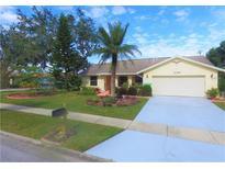 View 2149 Turmeric Ave Orlando FL
