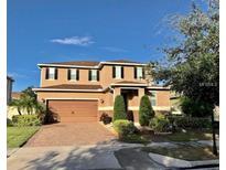 View 8806 Tatara St Orlando FL