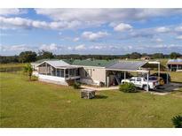 View 13121 Bernice Ave Umatilla FL