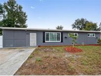 View 6236 Lake Underhill Rd Orlando FL