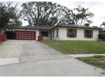 View 2217 Woodwind Dr Orlando FL