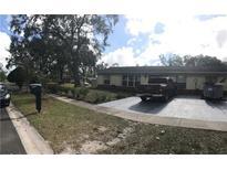 View 5832 Hutton Dr Orlando FL
