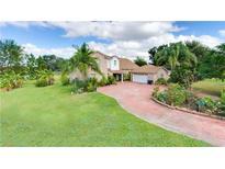 View 8549 Hillcrest Dr Groveland FL