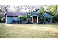 View 922 Franklin St Altamonte Springs FL