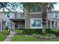View 15405 Avenue Of The Arbors Winter Garden FL