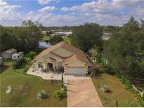View 810 Lake Kathryn Cir Casselberry FL