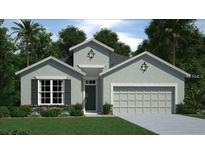 View 12219 Sawgrass Reserve Blvd Orlando FL
