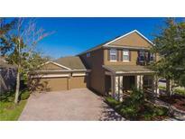 View 13305 Riggs Way Windermere FL