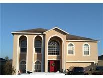 View 423 Fairfield Dr Sanford FL