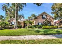 View 1358 Shady Knoll Ct Longwood FL