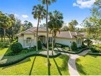 View 4892 Shoreline Cir Sanford FL