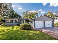 View 637 Woodley Rd Maitland FL