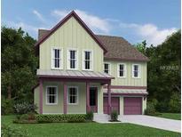 View 9552 Reymont St Orlando FL