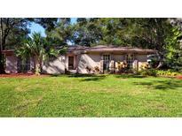 View 585 Chelsea Rd Longwood FL
