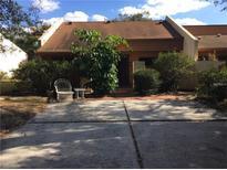 View 709 Teal Ln Altamonte Springs FL