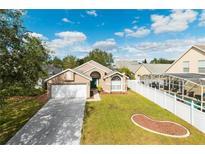 View 15630 Autumn Glen Ave Clermont FL